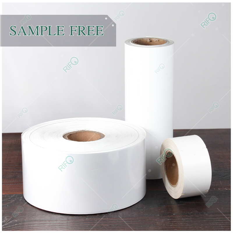What is a thermal paper/film?